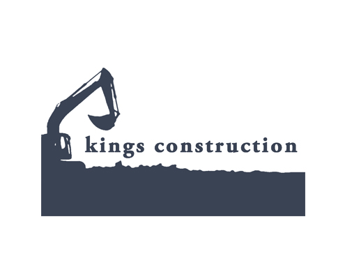 kings construction